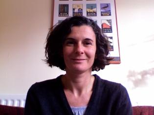 Dorothée Bonnigal-Katz