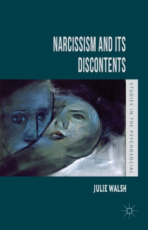 Narcissism and its Doscontents