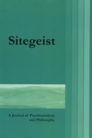 sitegeistcover